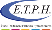ETPH - Etude Traitement Pollution Hydrocarbures